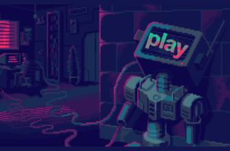 gamedesign